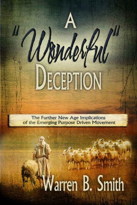 "A ""Wonderful"" Deception"