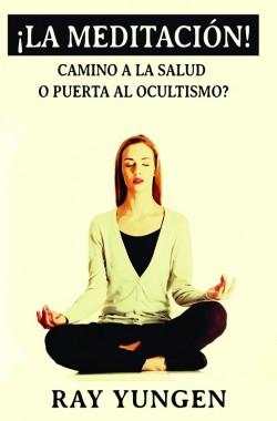 LIBRITO - ¡La meditación!