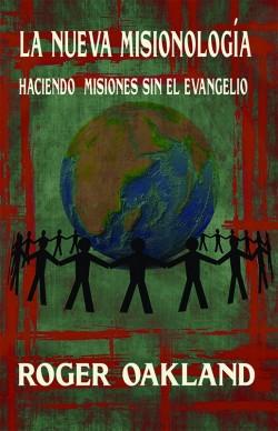 PDF-LIBRITO - La nueva misionología