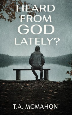 BOOKLET - Heard From God Lately?