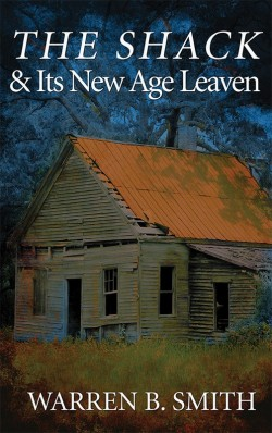 BOOKLET - The Shack and Its New Age Leaven