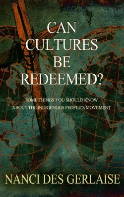 PDF BOOKLET - Can Cultures Be Redeemed?