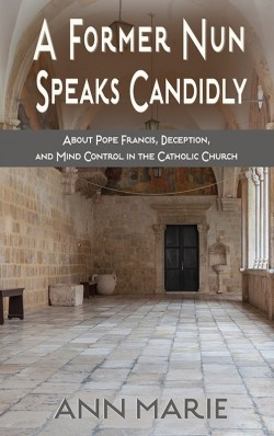 E-BOOKLET - A Former Nun Speaks Candidly