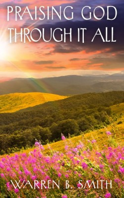 E-BOOKLET - Praising God Through it All
