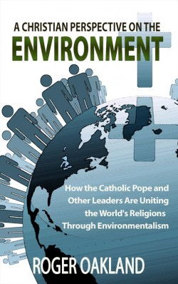 MOBI BOOKLET - A Christian Perspective on the Environment