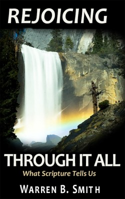PDF BOOKLET - Rejoicing Through it All