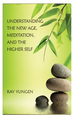 E-BOOKLET - Understanding the New Age
