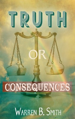 BOOKLET - Truth or Consequences