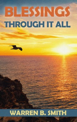 BOOKLET - Blessings Through It All