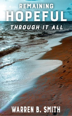 BOOKLET - Remaining Hopeful Through It All