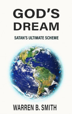 "BOOKLET: ""God's Dream""—Satan's Ultimate Scheme"
