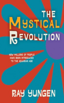 MOBI BOOKLET - The Mystical Revolution