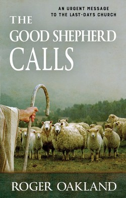 PDF BOOK - The Good Shepherd Calls