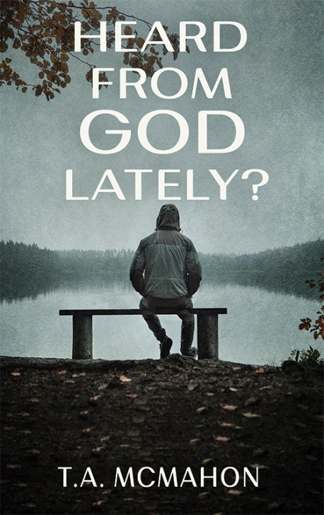 MOBI BOOKLET - Heard From God Lately?