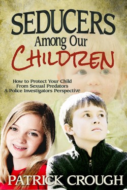 PDF BOOK - Seducers Among Our Children