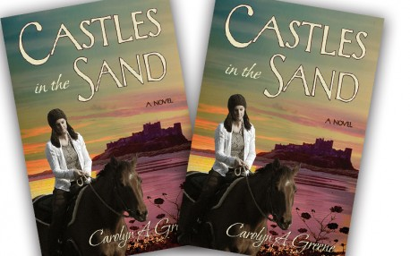Castles in the Sand - 2 for $19.95